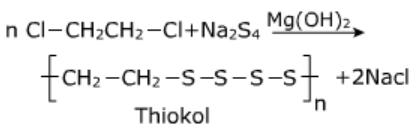 Thiokol