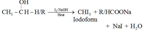 Triiodomethane-Iodoform