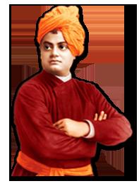 swamiji vivekanand स्वामी विवेकानंद