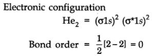 Helium molecule (He2)