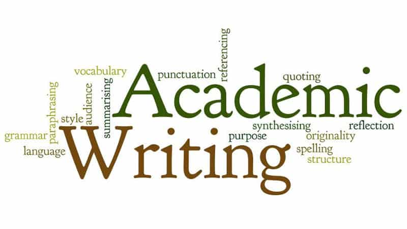 The Importance of Quality Content in Academic Writing