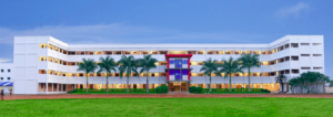 Coverimage-cbse-school-nava-bharath-national-school-annur-coimbatore