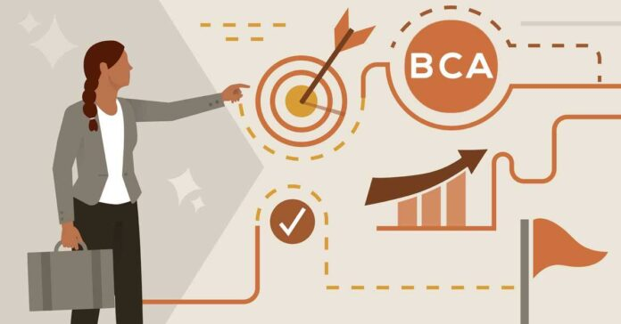 What are the scope and career prospects of BCA