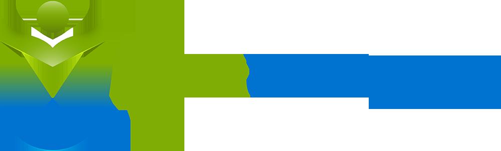 meet-university