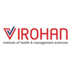 Virohan Logo